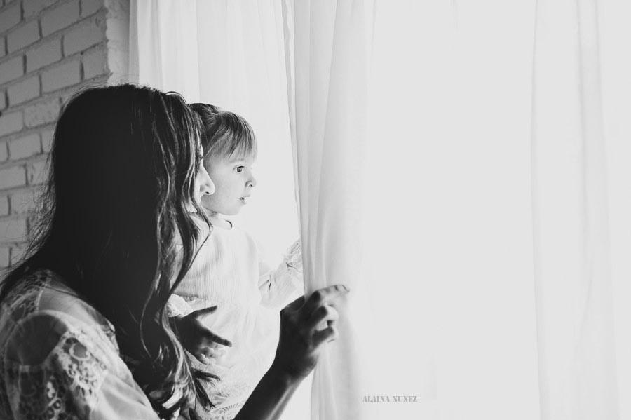 AlainaNunezPhotography.IntimateMaternity-8
