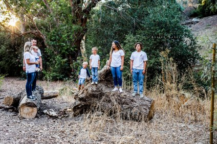 AlainaNunezPhotography.8-27-17.Family