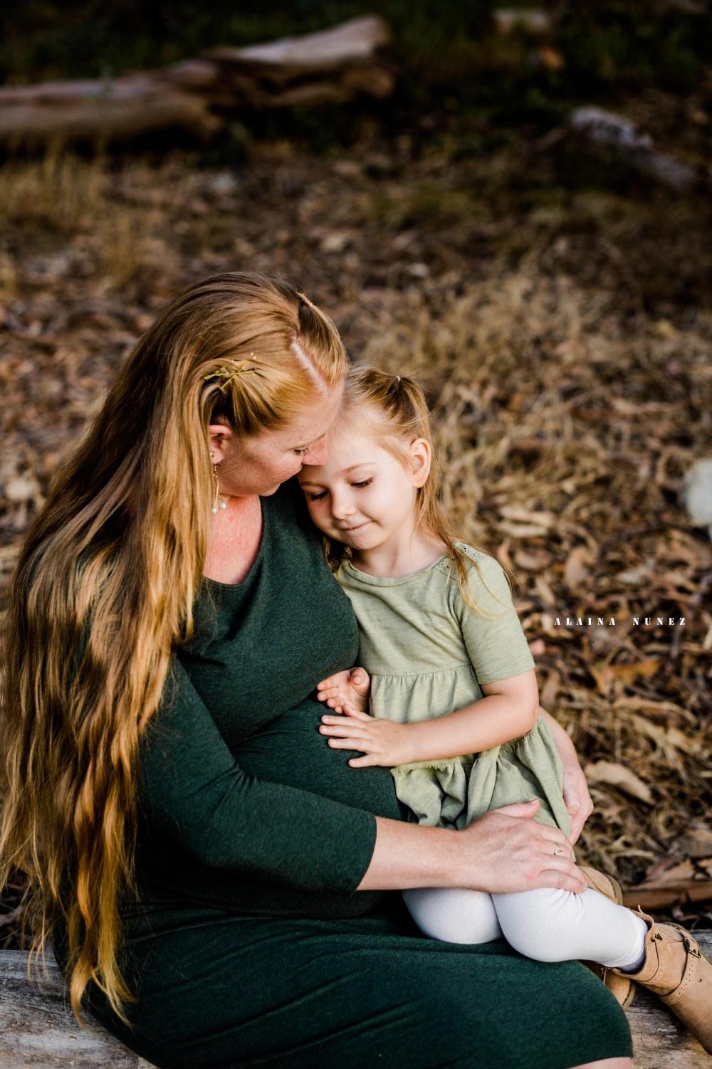 AlainaNunezPhotography.9-16-17-maternity.2