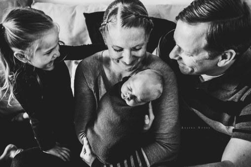 AlainaNunezPhotography.familyof4-1