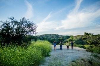 AlainaNunezPhotography.hiking-1