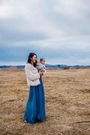 AlainaNunezPhotography.mama.and.baby-1