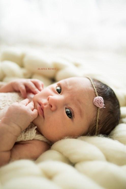 AlainaNunezPhotography.newborn.3-10-17-16