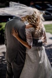 AlainaNunezPhotography.newlyweds-1