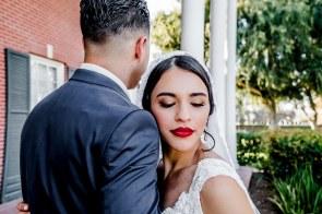 AlainaNunezPhotography.Wedding.Portraits-2