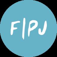 fpja_circle_blue_320