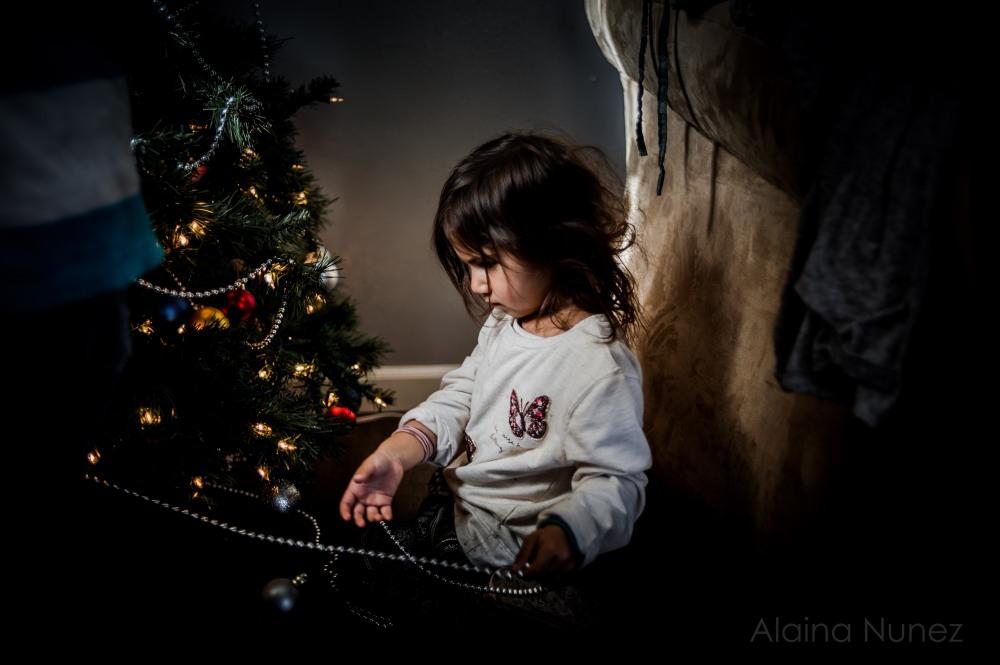 AlainaNunezPhotography.Week3-41