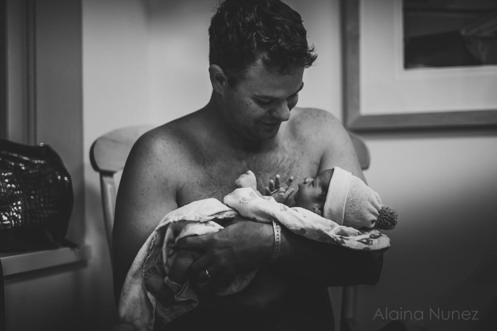 AlainaNunezPhotography.BirthStory.1-10-18-124