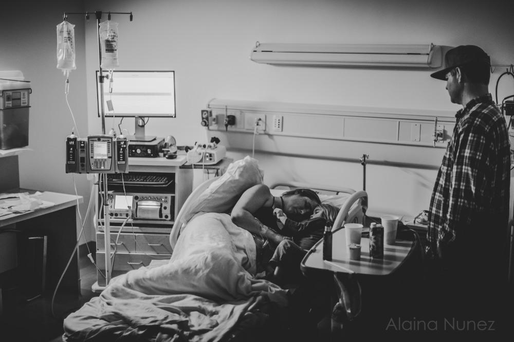 AlainaNunezPhotography.BirthStory.1-10-18-18