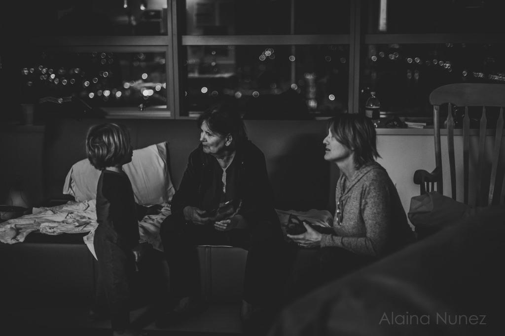 AlainaNunezPhotography.BirthStory.1-10-18-21