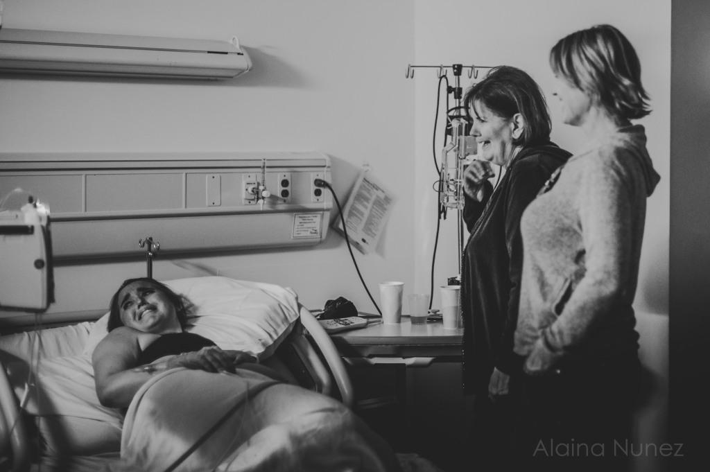 AlainaNunezPhotography.BirthStory.1-10-18-26