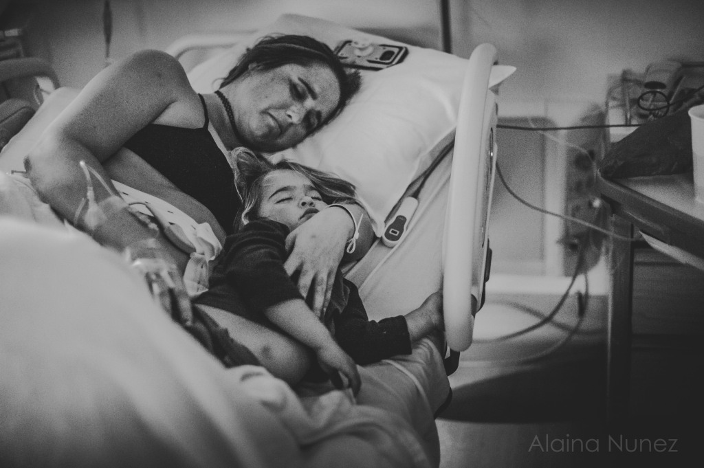AlainaNunezPhotography.BirthStory.1-10-18-32