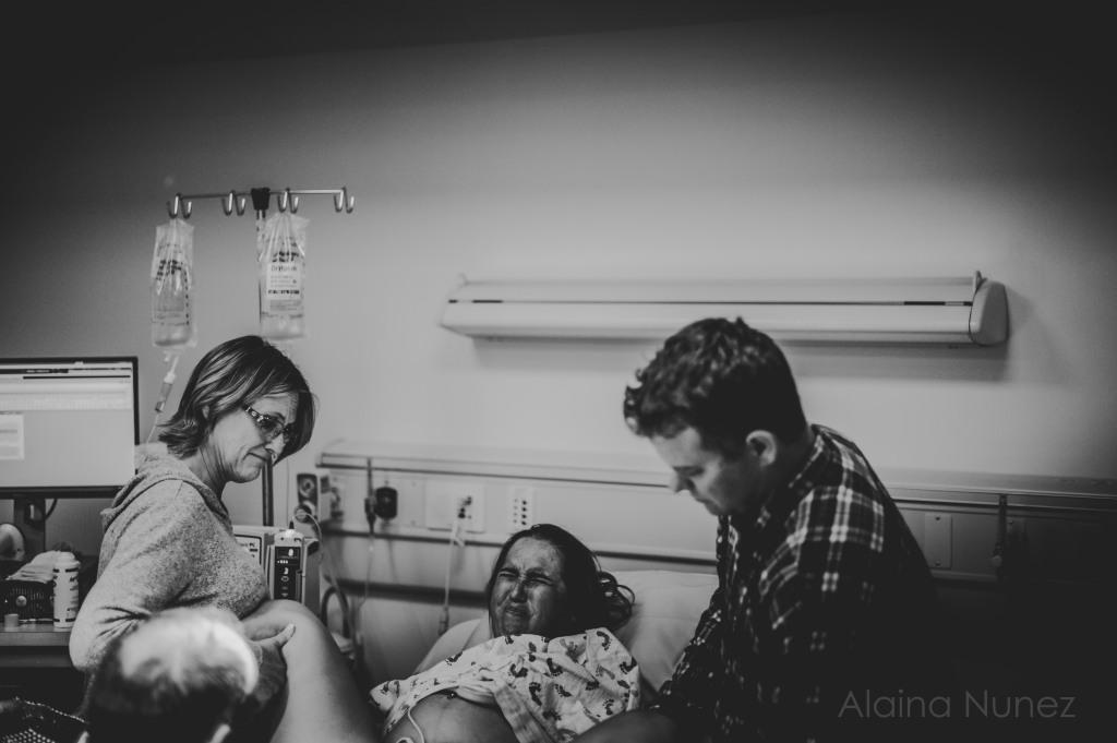 AlainaNunezPhotography.BirthStory.1-10-18-44