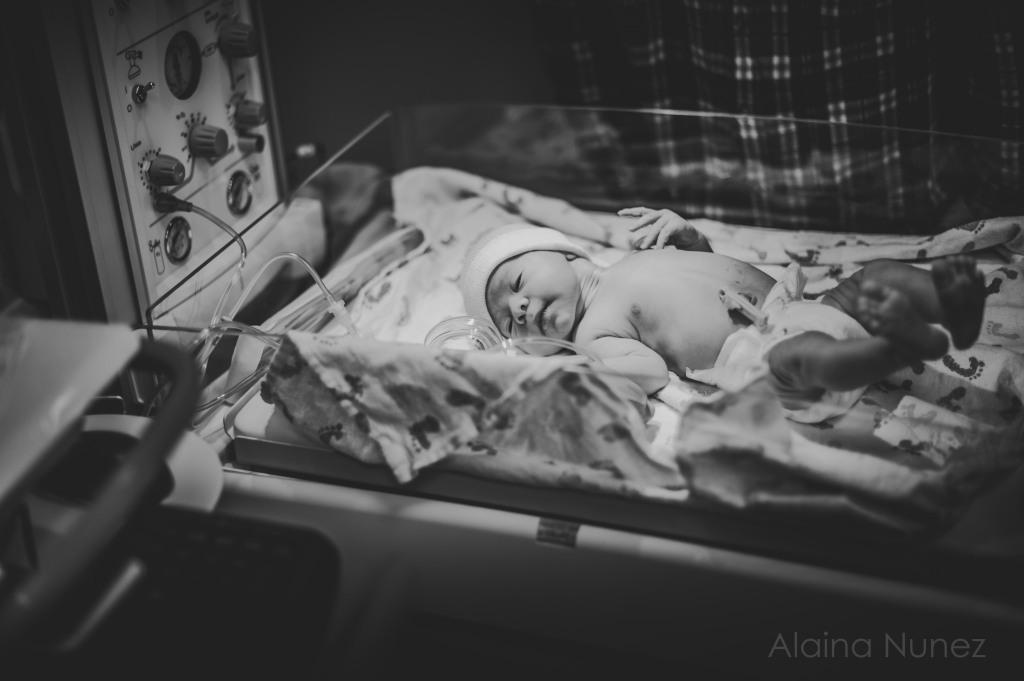 AlainaNunezPhotography.BirthStory.1-10-18-65