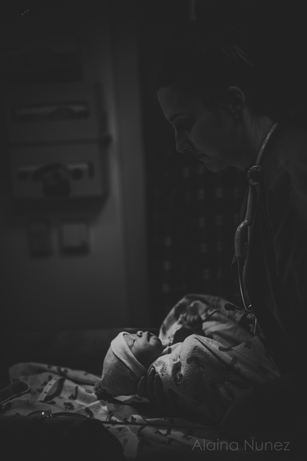 AlainaNunezPhotography.BirthStory.1-10-18-67