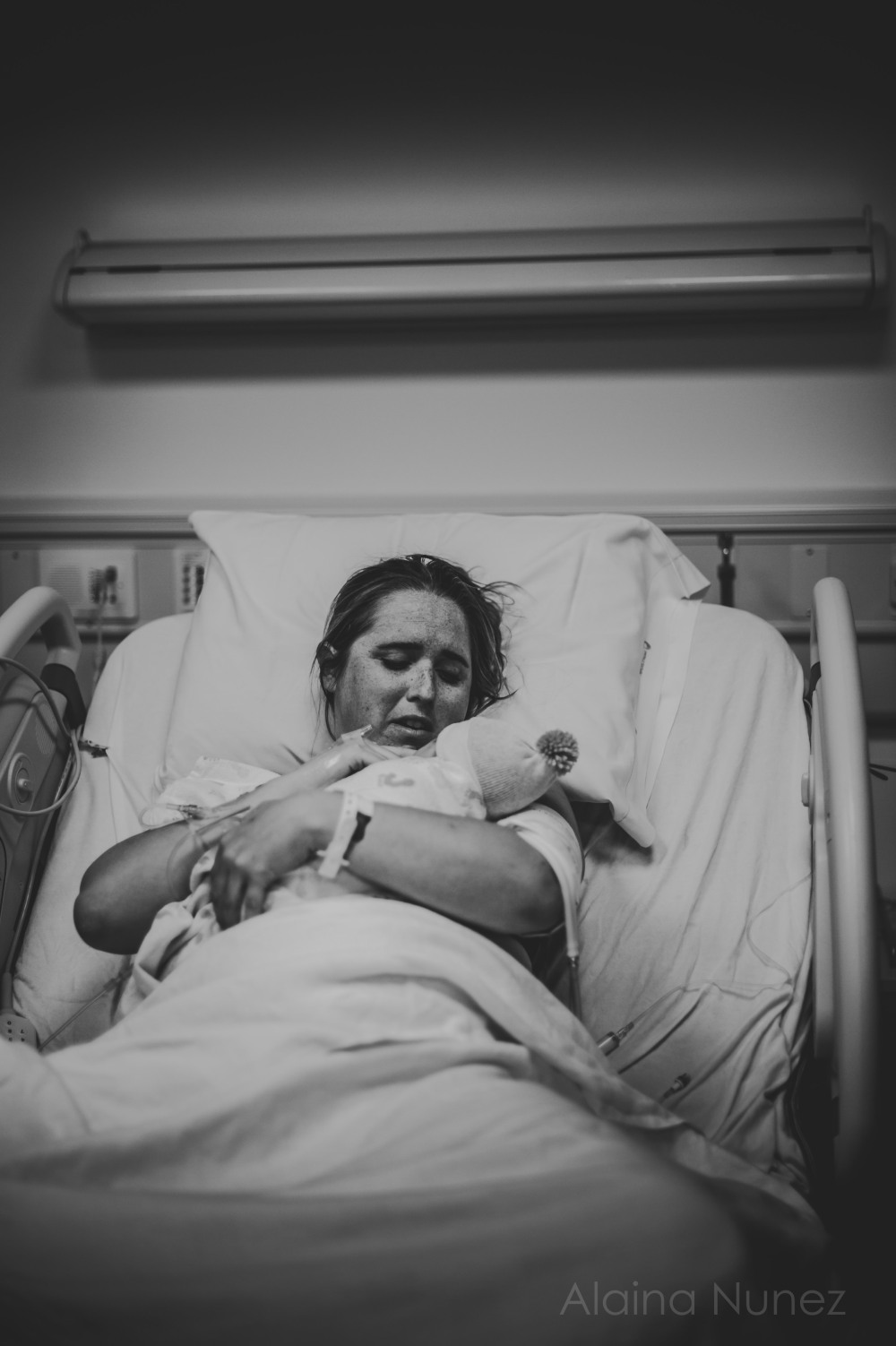AlainaNunezPhotography.BirthStory.1-10-18-69