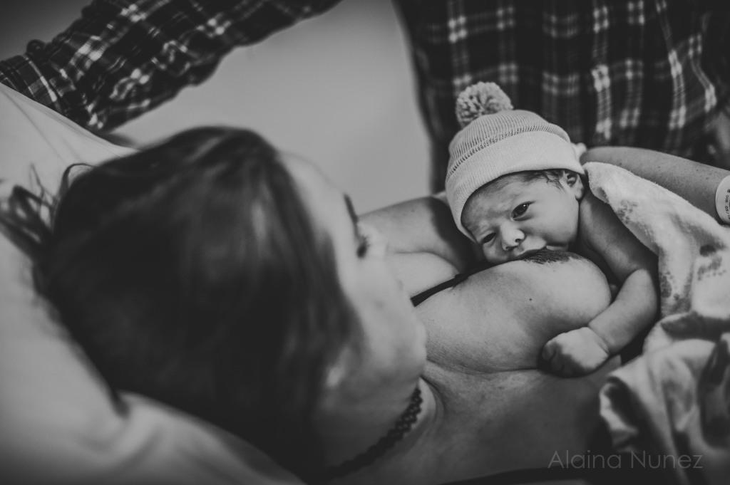 AlainaNunezPhotography.BirthStory.1-10-18-79