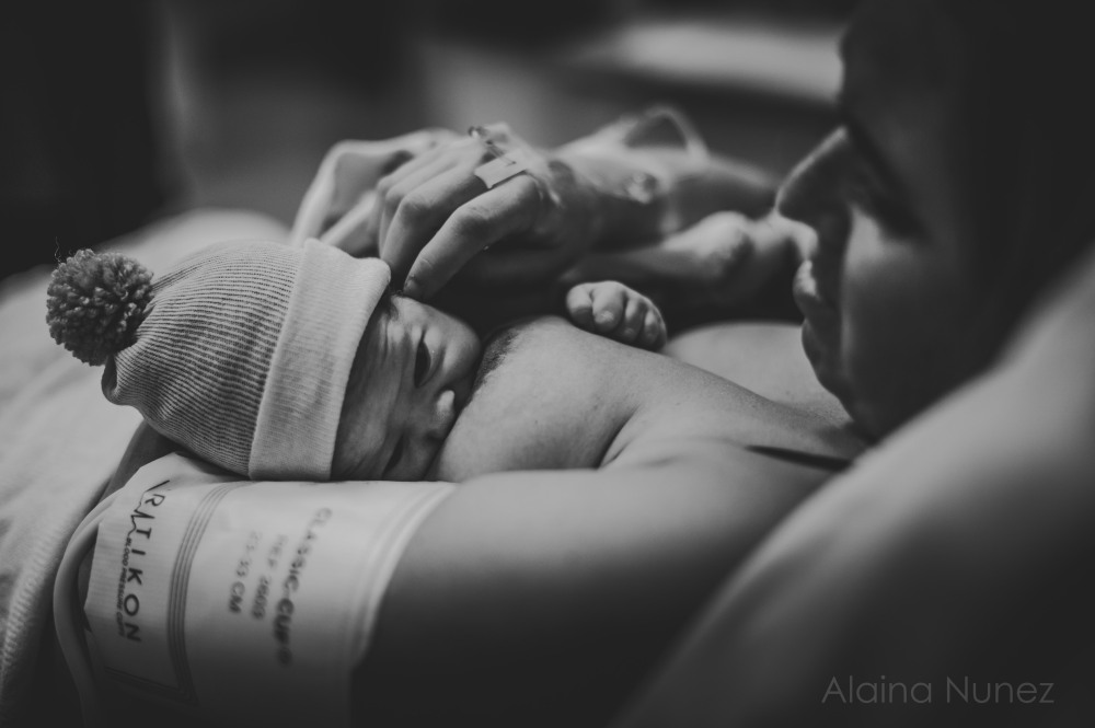 AlainaNunezPhotography.BirthStory.1-10-18-91