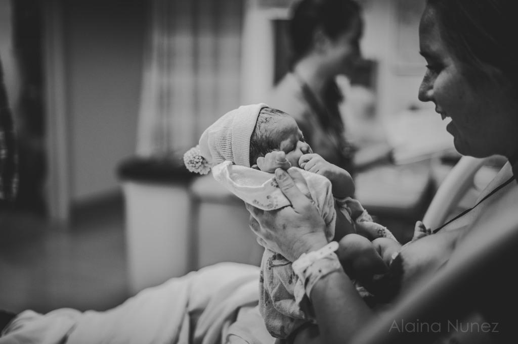 AlainaNunezPhotography.BirthStory.1-10-18-95