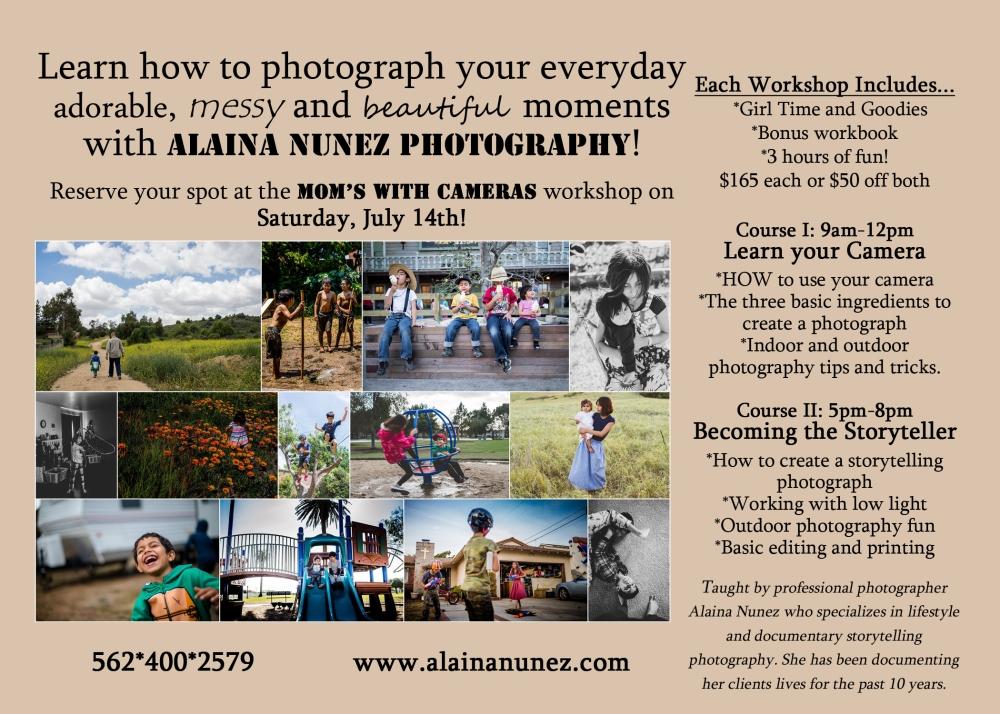 AlainaNunezPhotography.JulyWorkshop
