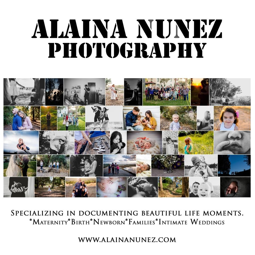 2018 square ad.AlainaNunezPhotography1