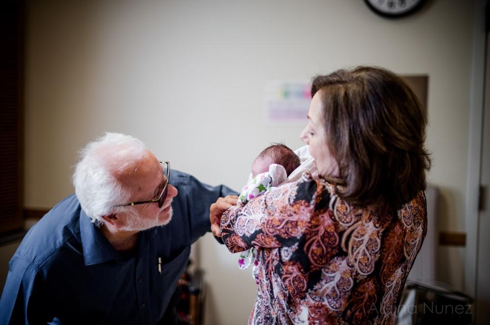 alainanunezphotography.birth.freshbaby-104