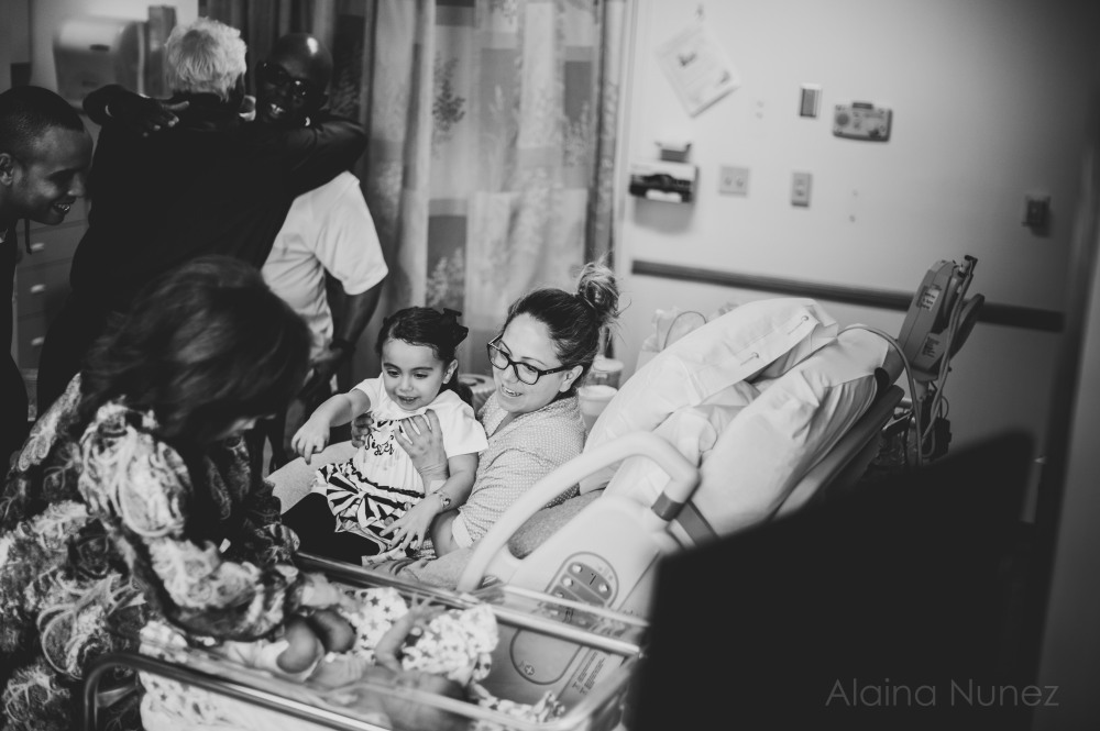 alainanunezphotography.birth.freshbaby-115
