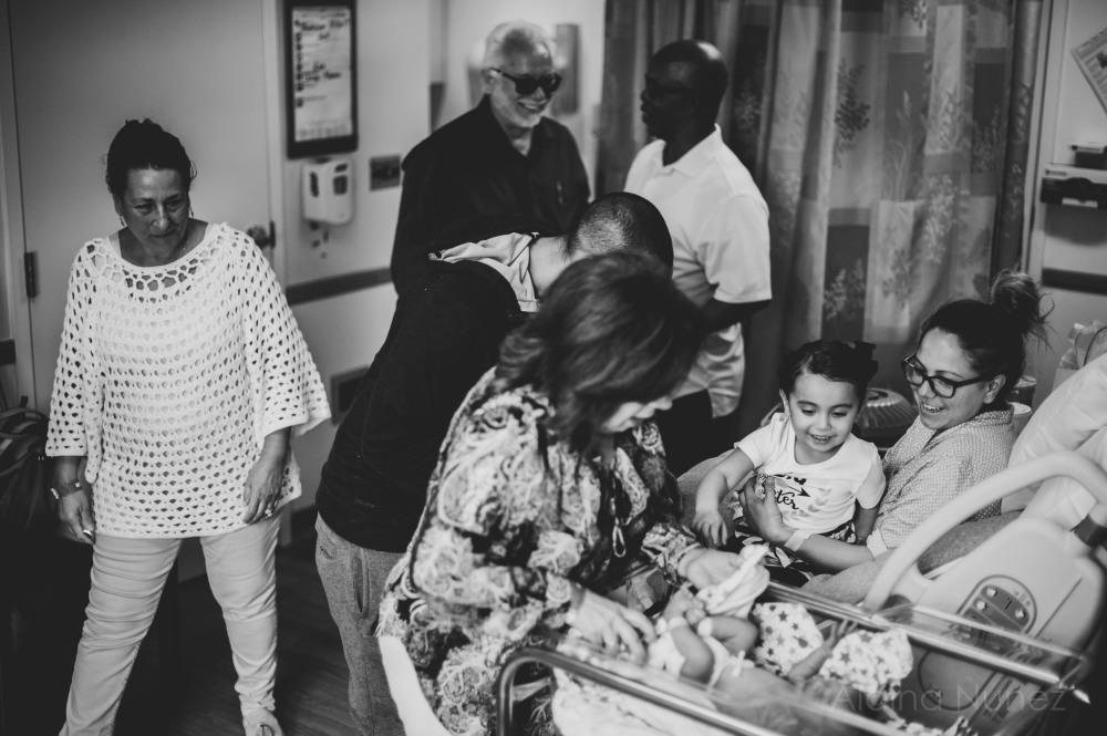 alainanunezphotography.birth.freshbaby-116