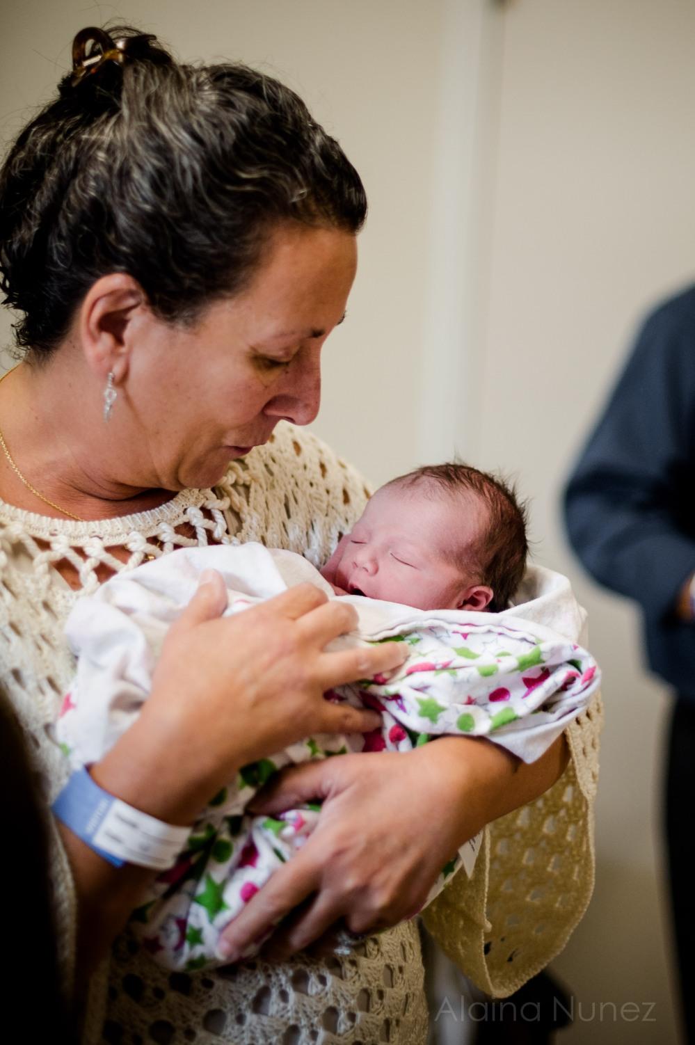 alainanunezphotography.birth.freshbaby-121