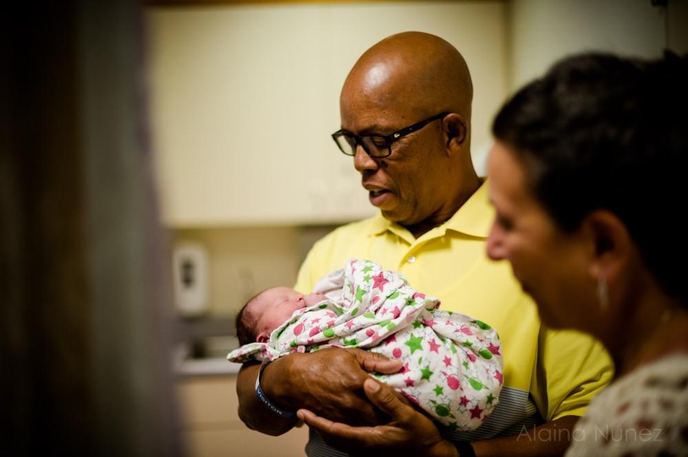 alainanunezphotography.birth.freshbaby-129
