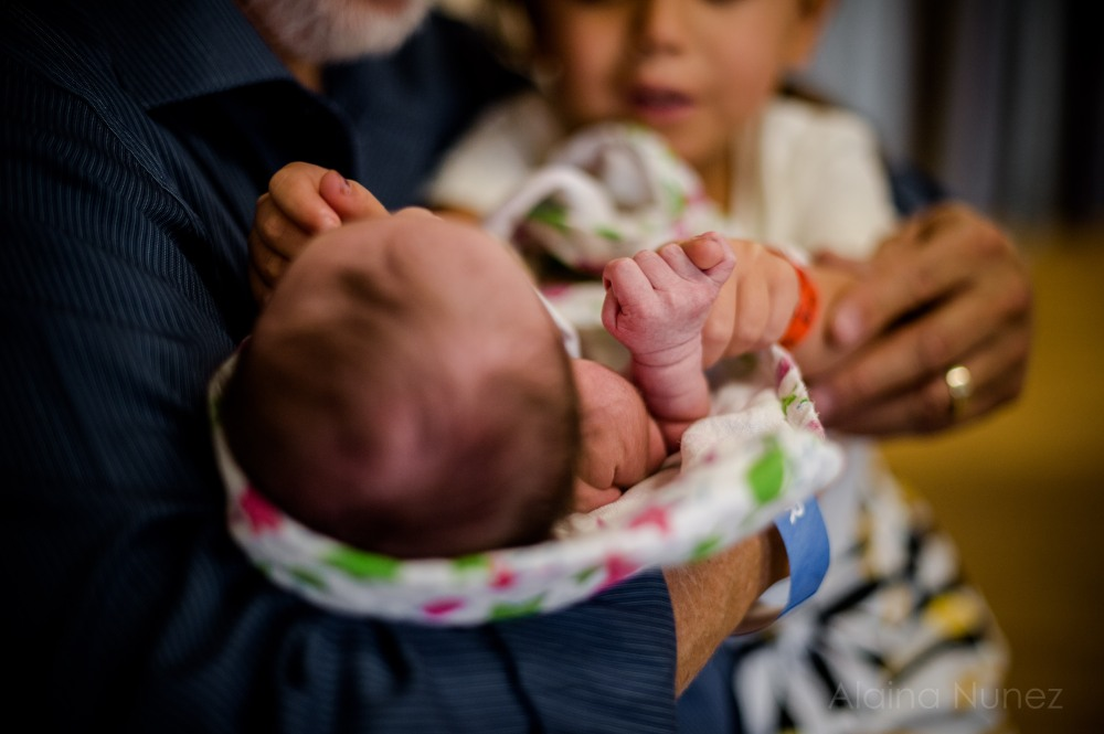 alainanunezphotography.birth.freshbaby-193