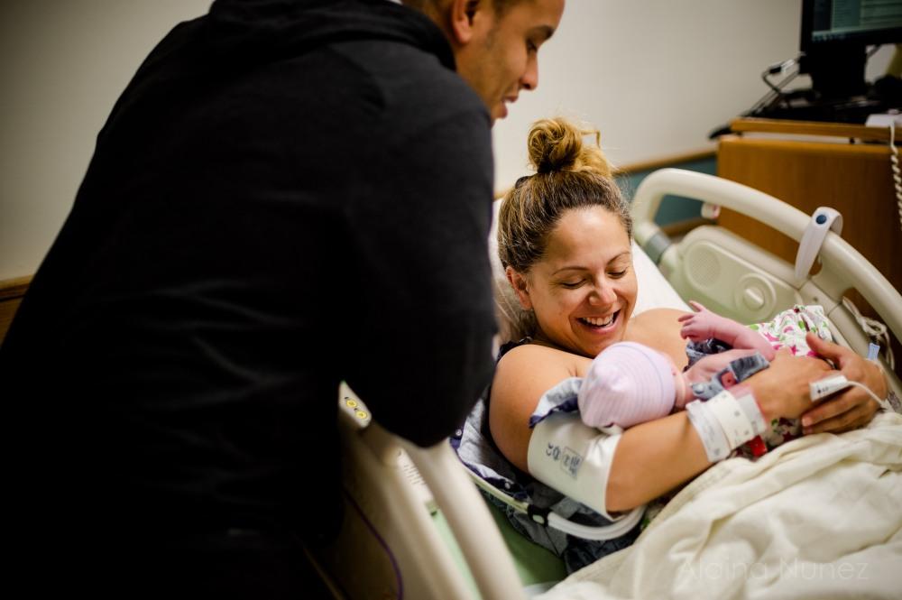 alainanunezphotography.birth.freshbaby-29