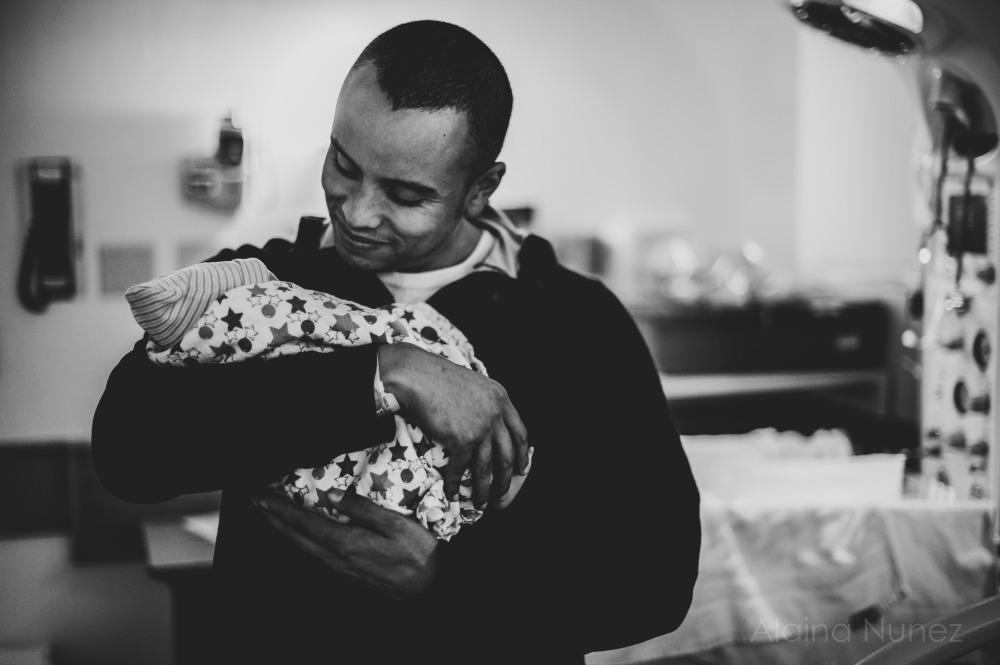 alainanunezphotography.birth.freshbaby-38