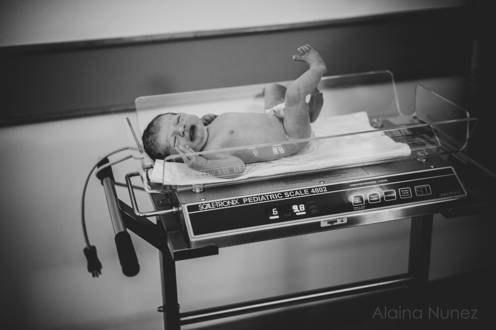 alainanunezphotography.birth.freshbaby-66