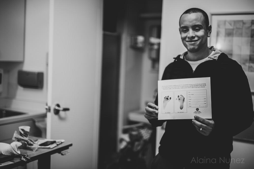 alainanunezphotography.birth.freshbaby-88