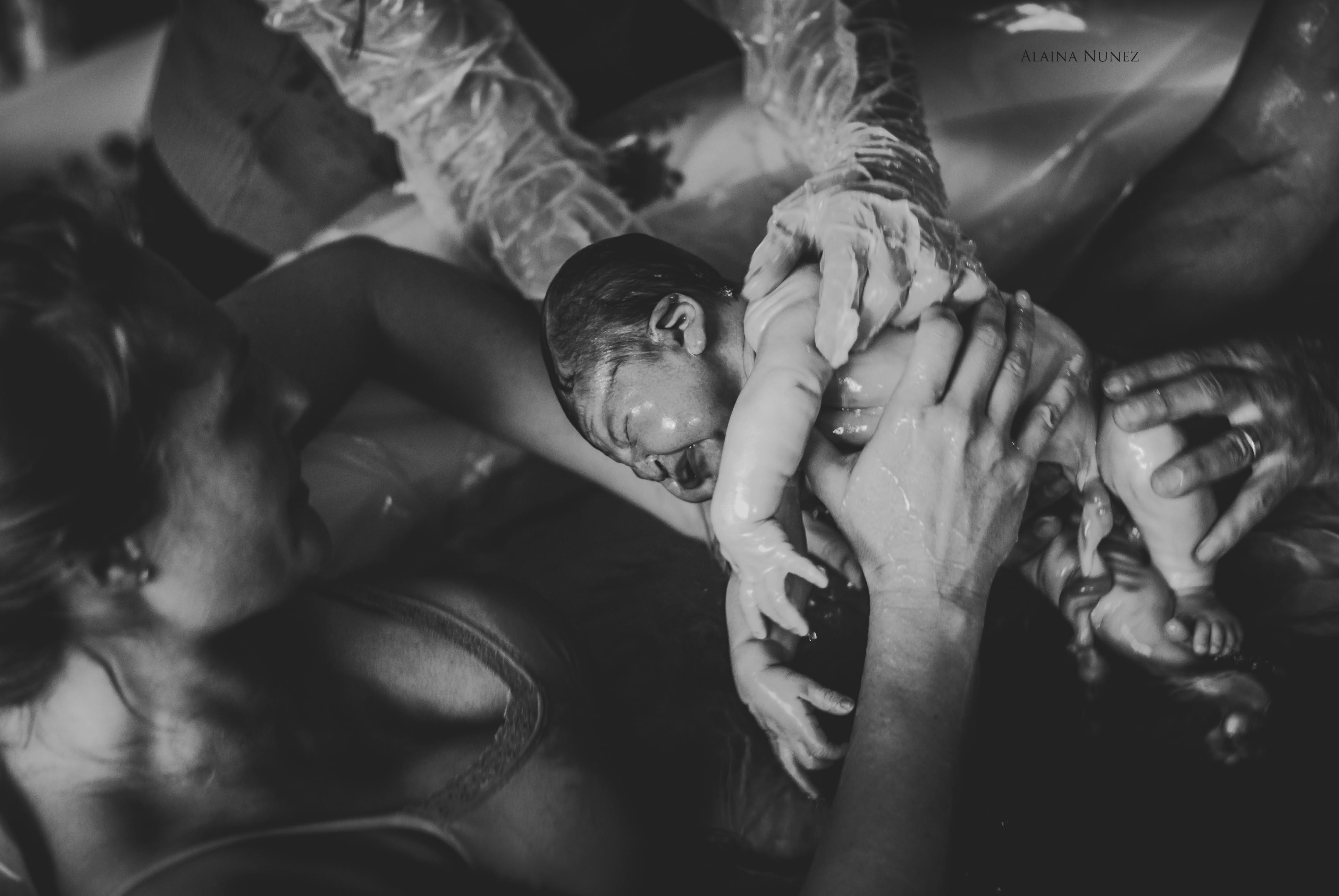 AlainaNunez-BirthStories.Beau-8.WEB