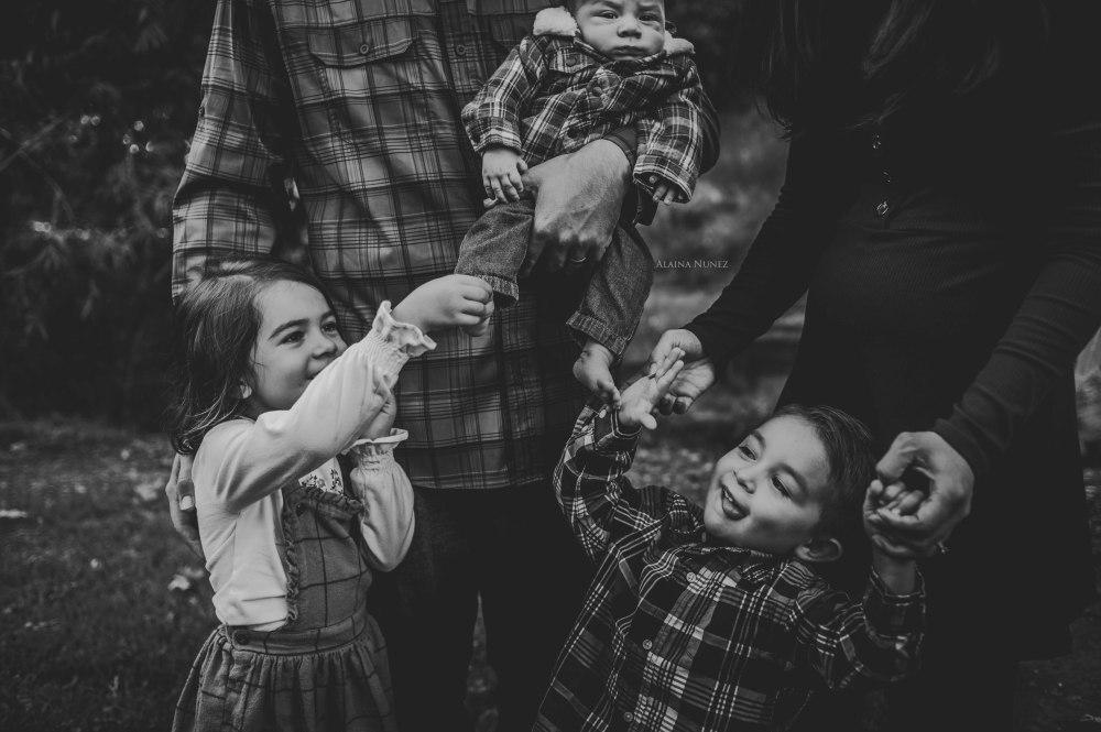 AlainaNunezPhotography.McCoy.2018-9
