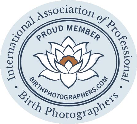 IAPBP-Badge-Full-Color-Light-Blue-1