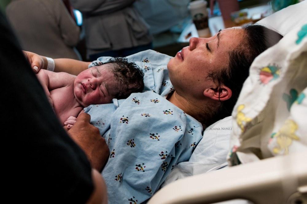 Alainanunez.com-Anaya.birth-1