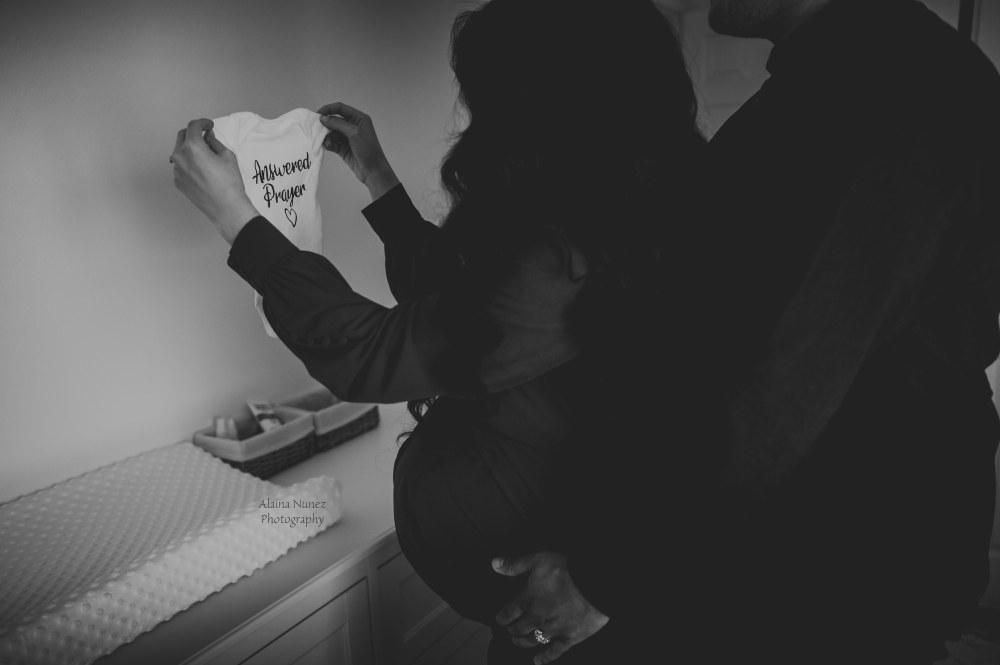 Alainanunez.com-Padilla-Maternity.6-7-2020-29