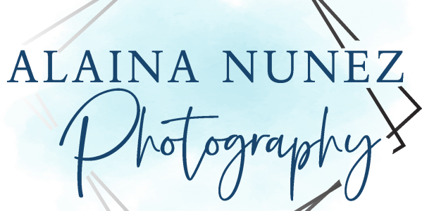 La Mirada Birth Photographer